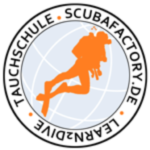 scubafactory.de